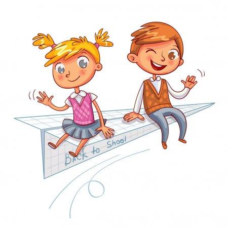 Od 11. 5. 2020 je v souladu s usnesením vlády č. 491 ze dne 30. dubna 2020 umožněna ve škole přítomnost žákům 9. ročníků za účelem přípravy na přijímací zkoušky.