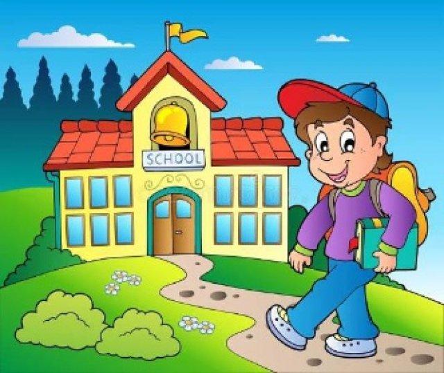 V souladu s usnesením vlády č. 491 ze dne 30. dubna 2020 je od 25. 5. umožněna osobní přítomnost žáků 1. stupně ve škole v rámci zajištění vzdělávacích aktivit.