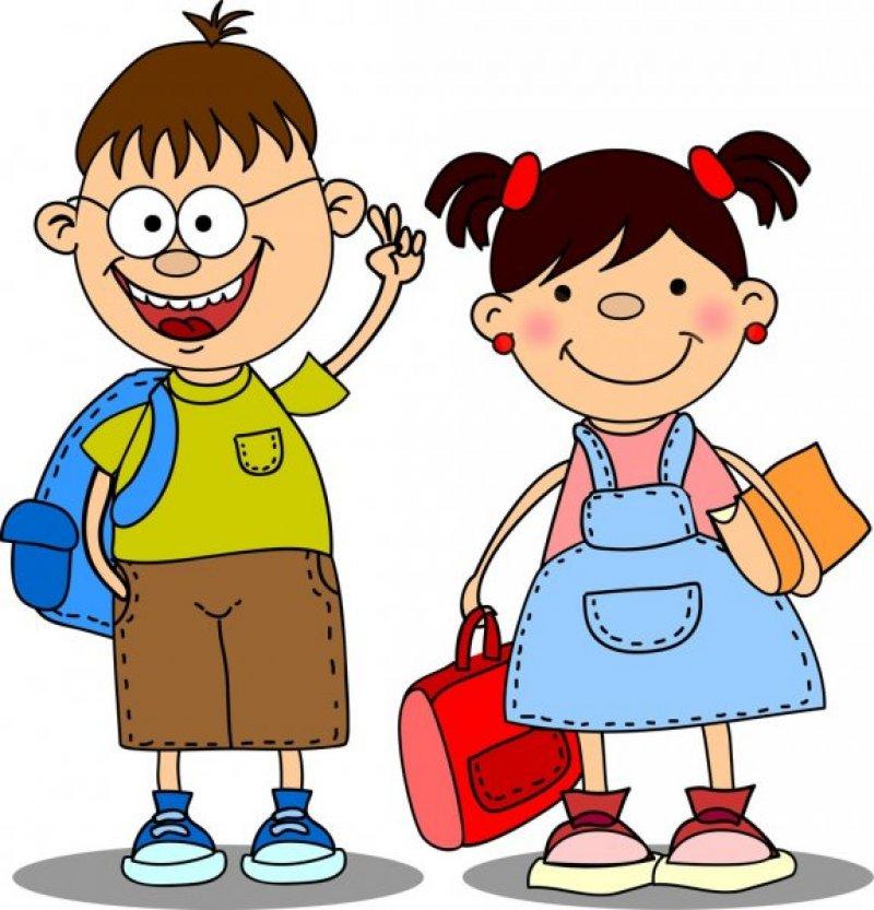 Zahájení školního roku 1.třída - 2020/2021